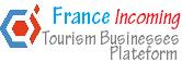 Annuaire BtoB du Tourisme Francais